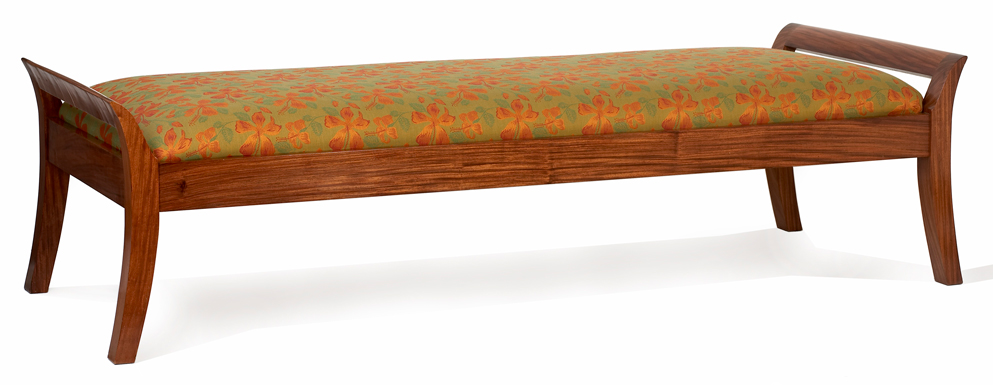 Mekery series divan bed for sale from shaktiganapati for What is a divan bed