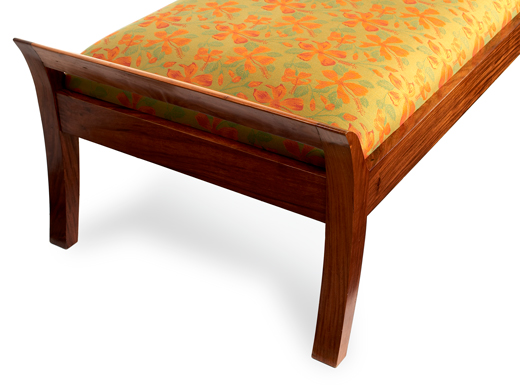 Mekery series divan bed for sale from shaktiganapati for Divan for sale